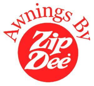 ZIP DEE | ジップディー